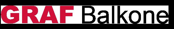 GRAF Balkone Ihr starker Partner im Balkongeländerbau